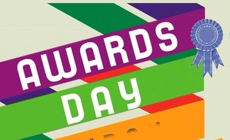 Image result for awards day images