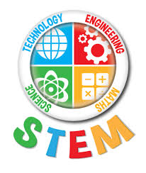 STEM Winter Wonderland Learning- Jan. 25th