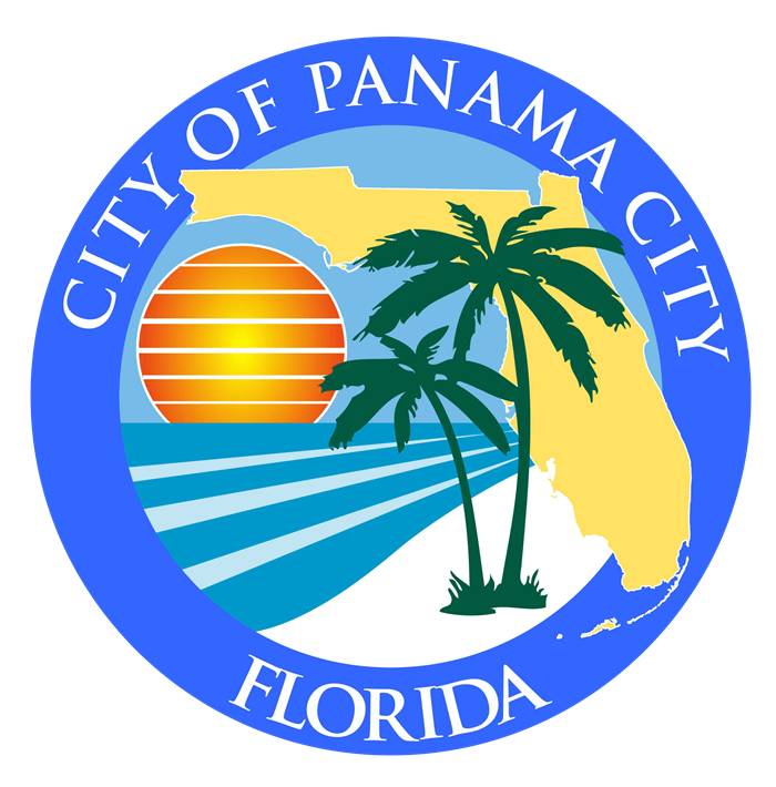 WNBAY and Panama City Supplies