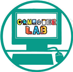 Computer Lab Links