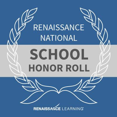 School Honor Roll