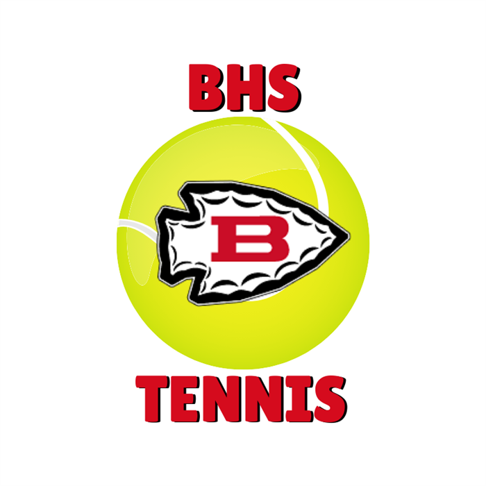 Tennis Camp Registration