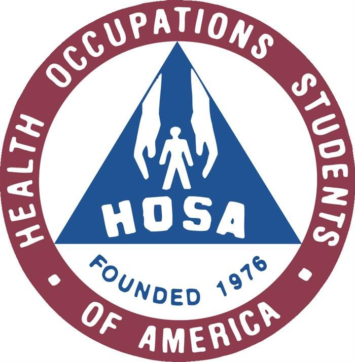 HOSA Kids Night Out Fundraiser