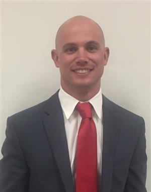 New Biloxi Head Football Coach