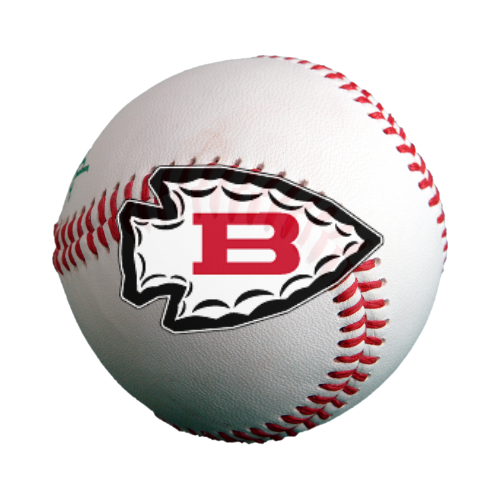 Biloxi Baseball Helps Grant Wish For BJHS Student