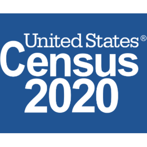 Make Sure Our Kids Count! Census Deadline: 9/30/20