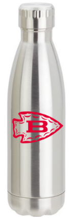 Order Your BPS Water Bottle!