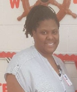 Mrs. Stacey Simmons