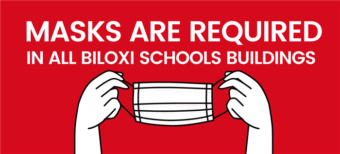 Biloxi High School Homepage