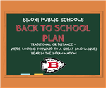 BPS Back to School Plan