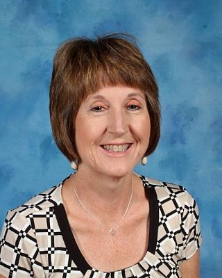 Mrs. Susan Bourque
