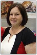 Mrs. Lona Moffett