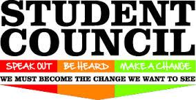 Student Council General Information