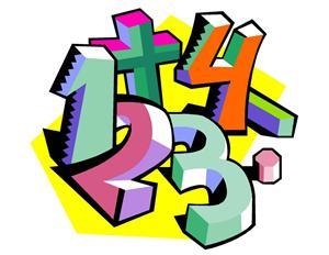 Elementary Programs / 4th Grade Math Fluency Resources